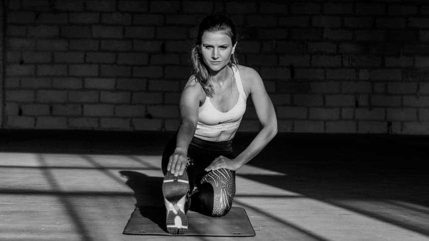 Trener_Personalny-Patrycja_Brejza-Tczew_Malbork_Elbląg_trening